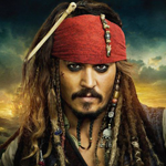 Jacksparrow Avatar